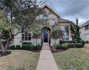 2707 Lake Forest Dr, Round Rock image