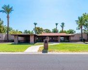 7825 N 5th Avenue, Phoenix image