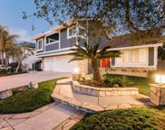 3316 Montagne Way, Thousand Oaks image