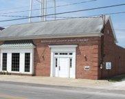 112 S Main Street, Hardinsburg image