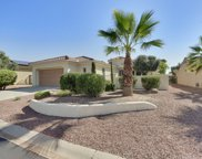 22505 N Montecito Avenue, Sun City West image