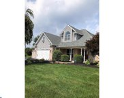 1235 Coventry Road, New Ringgold image
