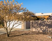 209 Manhattan Place NW, Albuquerque image