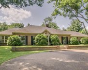 1219 Chickering Road, Nashville image