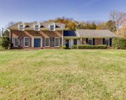 5651 Hickory Springs Rd, Brentwood image