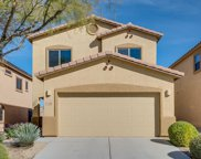 7479 E Fair Meadows, Tucson image