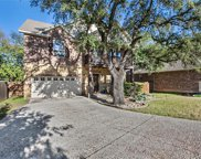2116 Turtle Mountain Bnd, Austin image