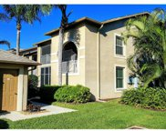 14261 Hickory Links CT Unit 1216, Fort Myers image