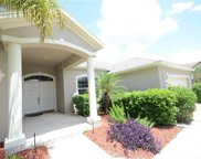 12043 Still Meadow Drive, Clermont image