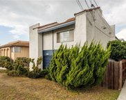 1815 Armour Lane, Redondo Beach image