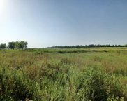 5335 County Road 413, Melissa image