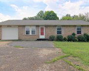 8538 Middlebrook Pike, Knoxville image