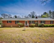 2365  Woodberry Lane, Catawba image