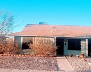 2418 E Billings Street, Mesa image