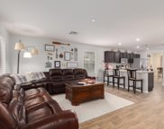2573 S Powell Road, Apache Junction image