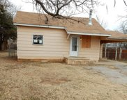 116 Grandview, Midwest City image
