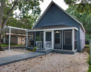 7407 S Obrien Street, Tampa image