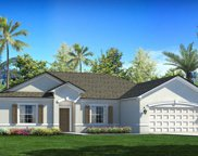 318 Alberca, Palm Bay image