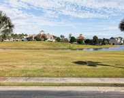 123 West Isle of Palms Ave., Myrtle Beach image