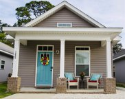 1225 W Government St, Pensacola image