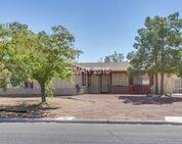 4425 Red Coach Avenue, North Las Vegas image