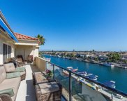 4216 Harbour Island Lane, Oxnard image