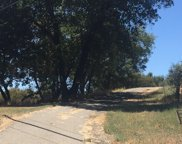 6371  Mother Lode Drive, Placerville image