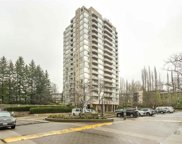 9633 Manchester Drive Unit 802, Burnaby image