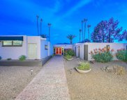147 W Tam O Shanter Drive, Phoenix image