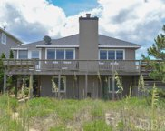 8221 S Old Oregon Inlet Road, Nags Head image