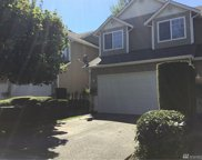 12704 64th Ave E, Puyallup image