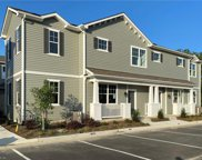 5027 Hawkins Mill Way, Virginia Beach image
