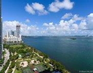 1717 N Bayshore Dr Unit #A-2640, Miami image
