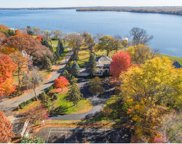 2201 Huntington Point Road, Minnetonka Beach image