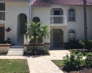 227 Cypress Point Drive, Palm Beach Gardens image
