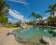 18575 Vantage Pointe Drive, Rowland Heights image