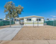 262 S 92nd Place, Mesa image
