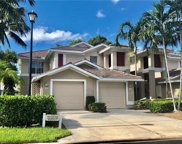 785 Carrick Bend Cir Unit 101, Naples image
