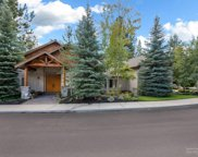 60930 Grand Targhee, Bend image