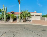 10660 N Devlin Circle, Fountain Hills image