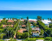 1465 N Ocean Boulevard, Gulf Stream image