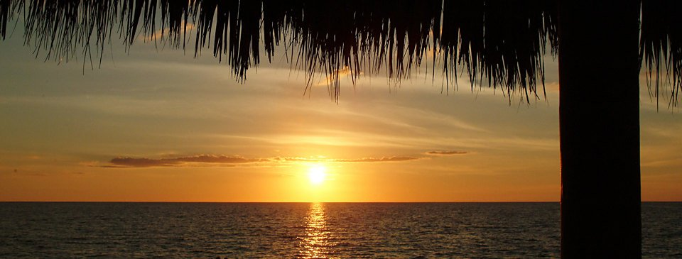 Sunset Cove Marco Island For Sale