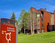 2160 Mount Werner Circle Unit 27C, Steamboat Springs image