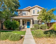 3694 E Yeager Drive, Gilbert image