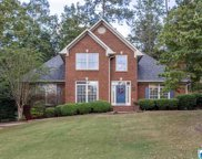2086 Baneberry Dr, Hoover image