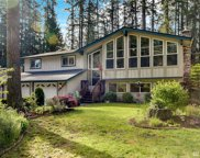 18927 NE 168th St, Woodinville image