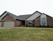 10692 County Road 600n, Indianapolis image