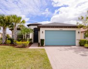 11250 SW Wyndham Way, Port Saint Lucie image
