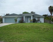2232 SW 2nd TER, Cape Coral image