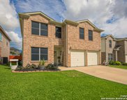 9430 Hanover Cove, Converse image